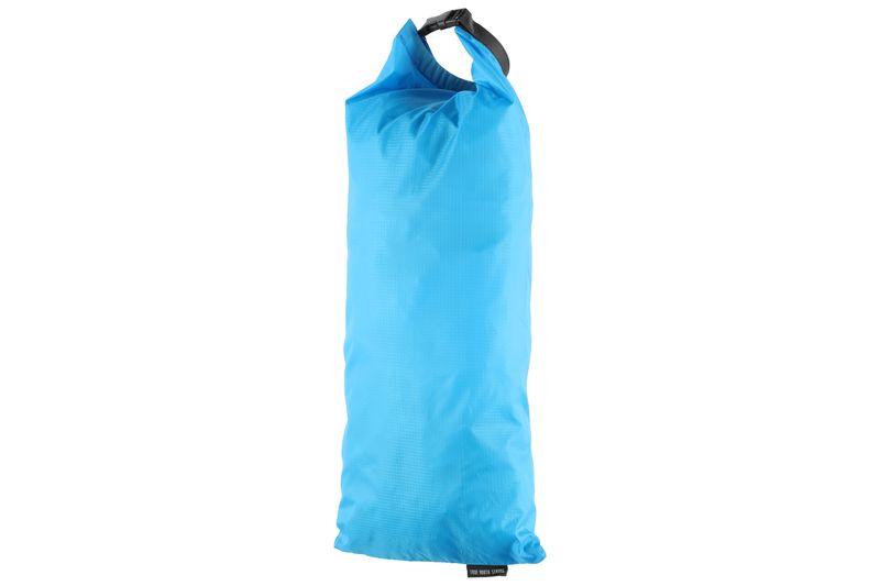 atom Dry Bag 20 Liter | waterproof | trockener Beutel/Sack | Ultra-Light | Trockensack | Abriebfest | Reißfest | Finnland