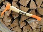 Canad Sappi 1000g 50cm 001